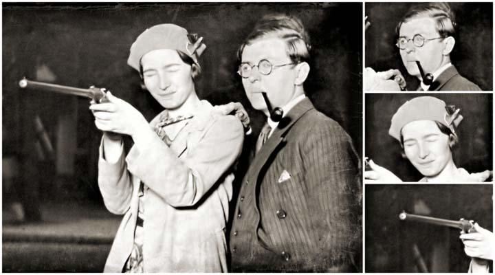 sartre beauvoir 1939 egoistokur gulenay borekci 1