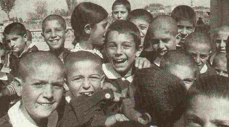 murakami turkiye seyahati egoistokur gulenay borekci