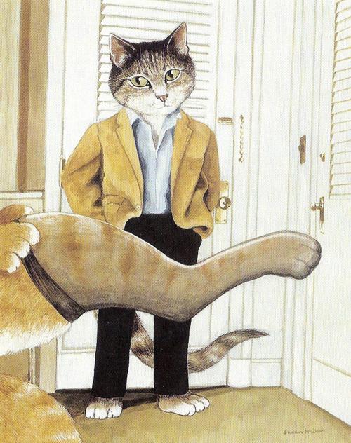 film kedileri egoistokur sinema tarihinin kult simalari 12