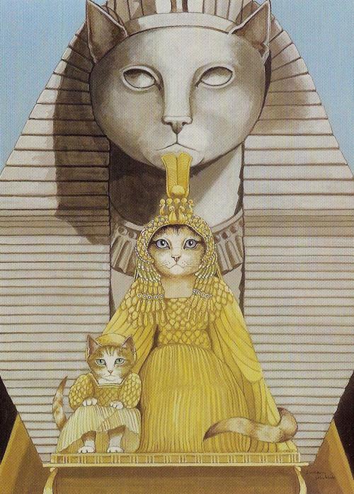 film kedileri egoistokur sinema tarihinin kult simalari 15