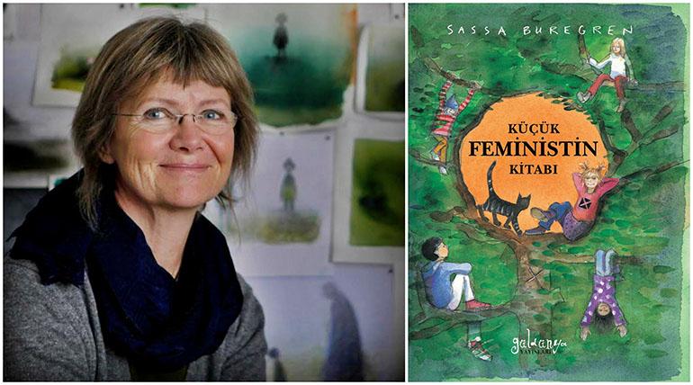 guldunya gunisigi profil feminist dedektif gezgin