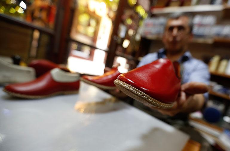 gelecek turizmde safranbolu sorumlu turist manifestosu egoistokur 4