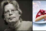 stephen king cranberry cheesecake egoistokur
