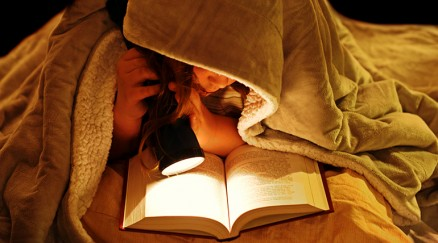 cocuk kitaplari egoistokur gulenay borekci