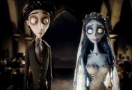 zombi evlilikler egoistokur gulenay borekci
