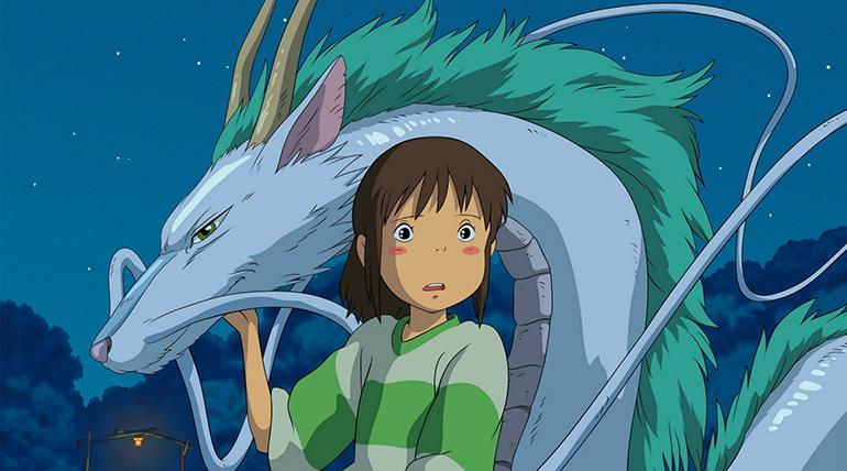 ezgi karaata egoistokur hayao miyazaki alfa yayınlari 2