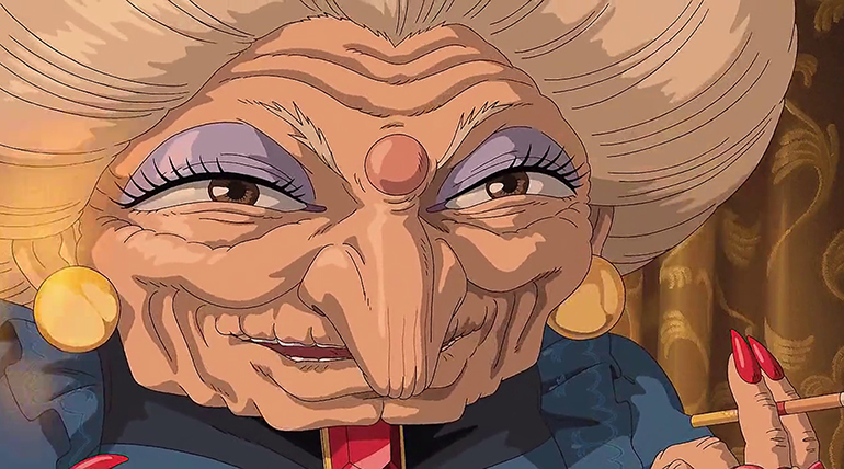 ezgi karaata egoistokur hayao miyazaki alfa yayınlari 3