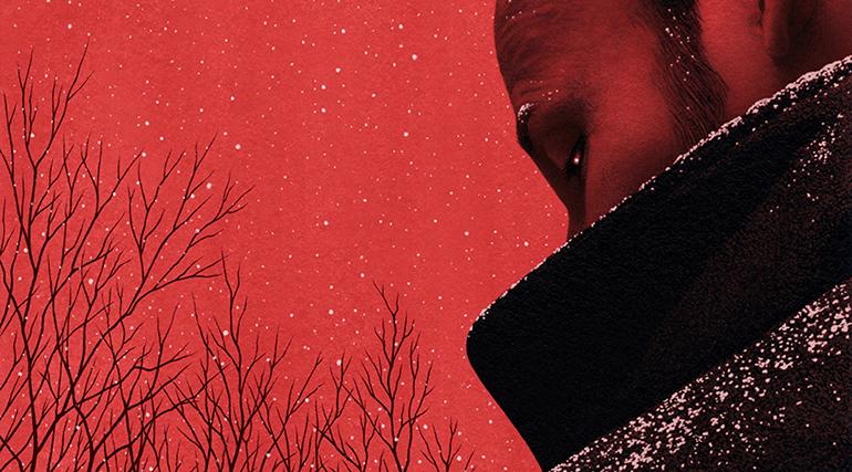 19 polisiye roman egoistokur gulenay borekci