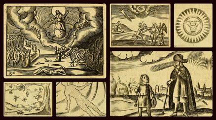 ilk-cocuk-kitabi-egoistokur-gulenay-borekci