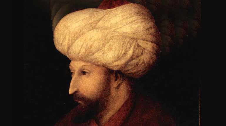 istanbul hikayeleri egoistokur sultanlar