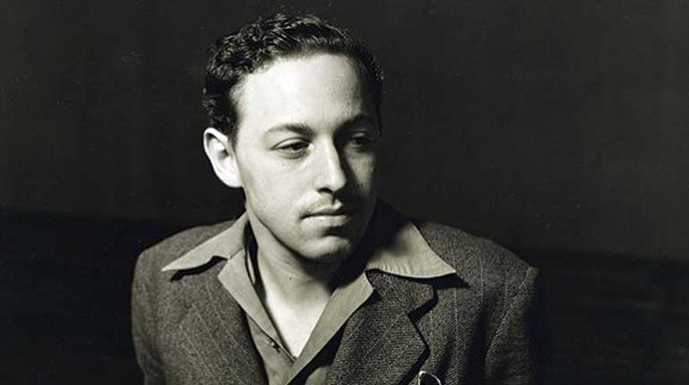 tennessee williams egoistokur