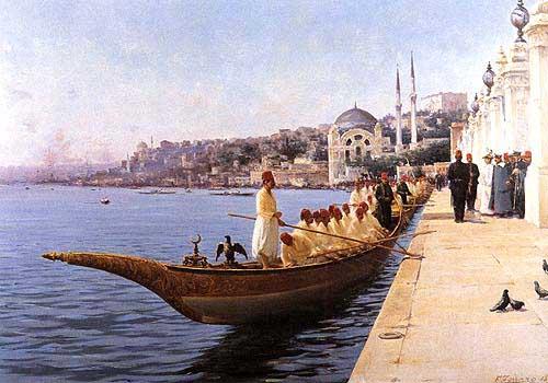 istanbul sairane egoistokur (5)