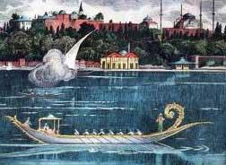 istanbul sairane egoistokur