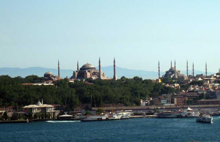 istanbul pazar sabahi egoistokur (2)