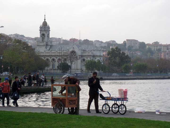 istanbul pazar sabahi egoistokur (5)