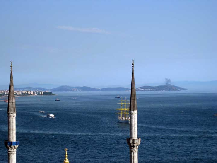 istanbul pazar sabahi egoistokur (6)