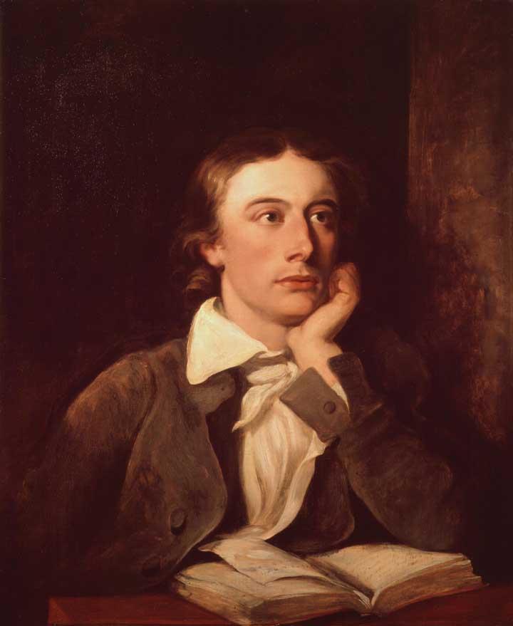 john keats fanny brawne31