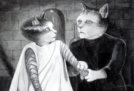film kedileri 18