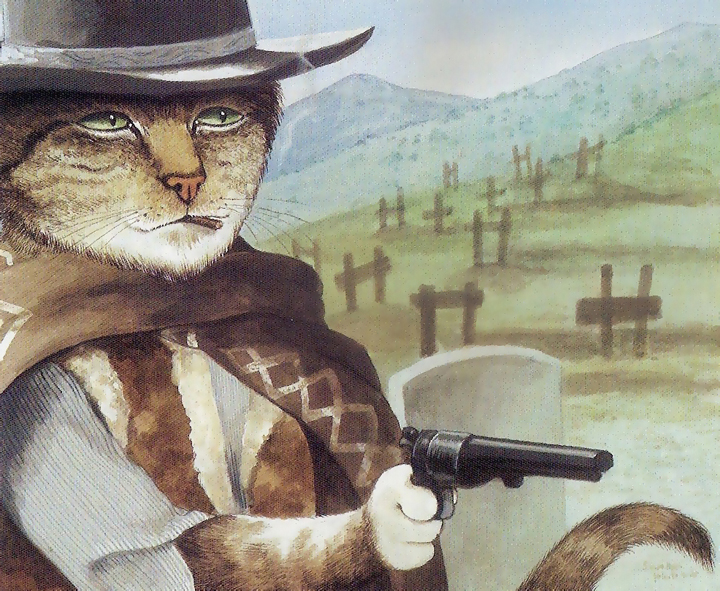 film kedileri 2