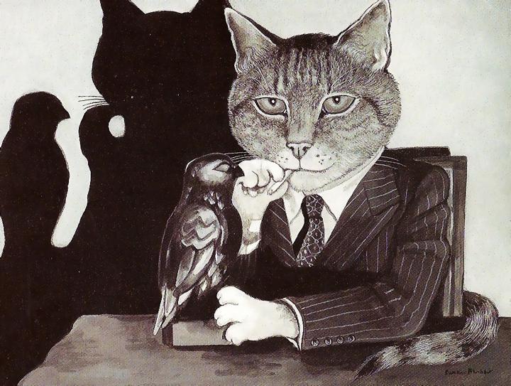 film kedileri 6