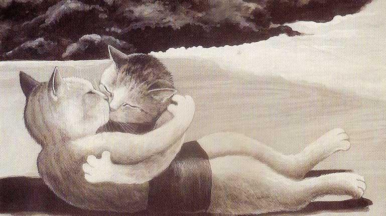 film kedileri susan herbert yeniden