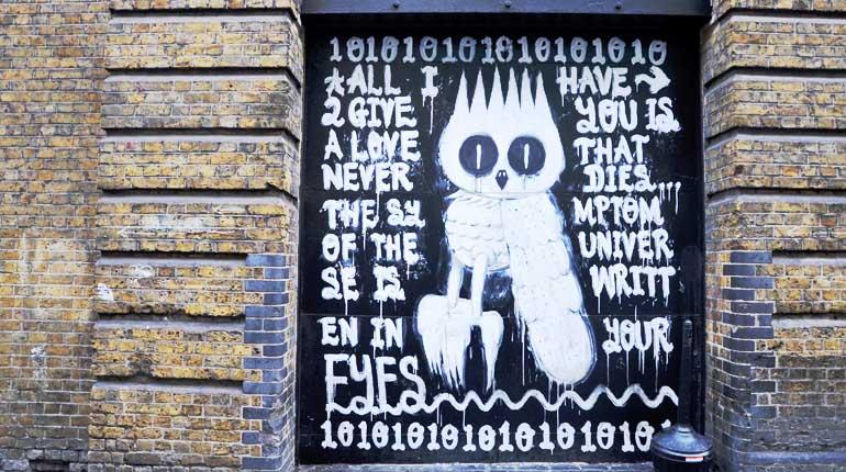 egoistokur sokak sanati graffiti sibel yilmaz 10