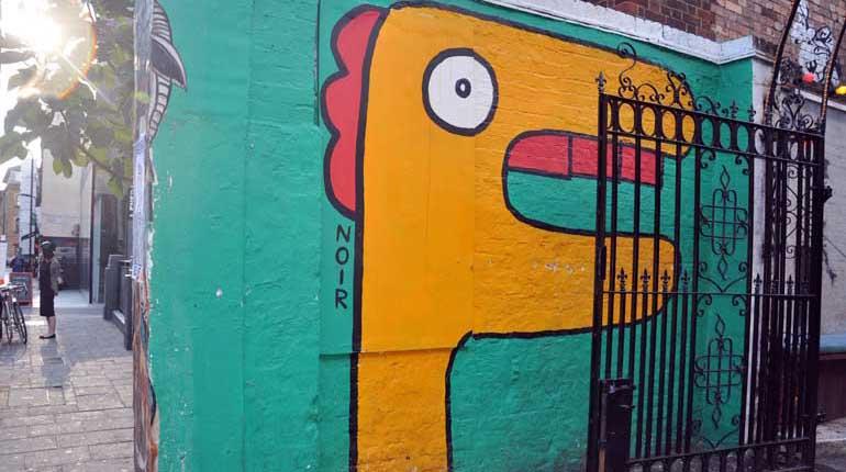 egoistokur-sokak-sanati-graffiti-sibel-yilmaz