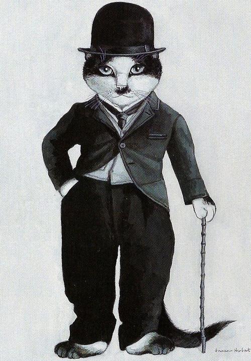 film kedileri egoistokur sinema tarihinin kult simalari 10