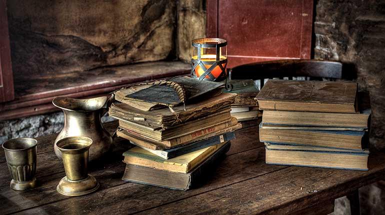 librarie de pera egoistokur istanbulun en eski kitapcisi 3