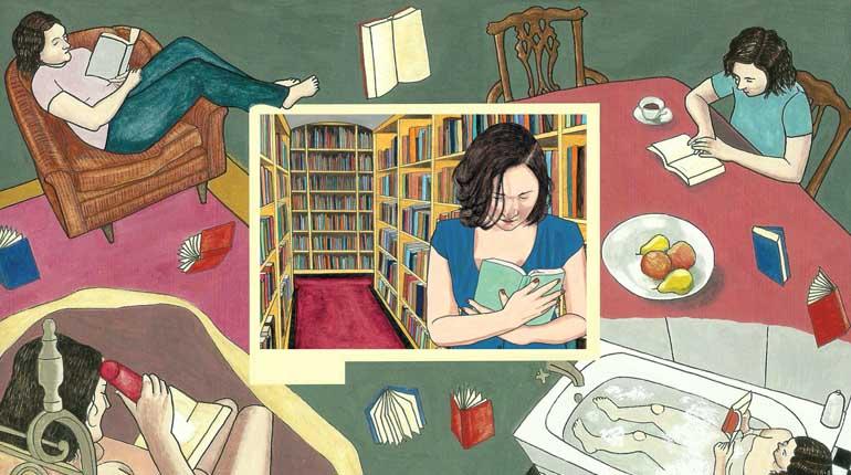 egoistokur arzu akgun kitaplar ve baska guzel ihtimaller gulenay borekci