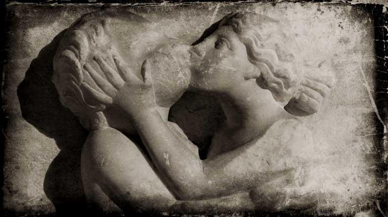ismail gezgin egoistokur askin arkeolojisi