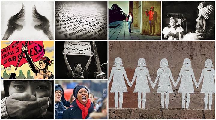 feminizm kadin hakları egoistokur gulenay borekci 1