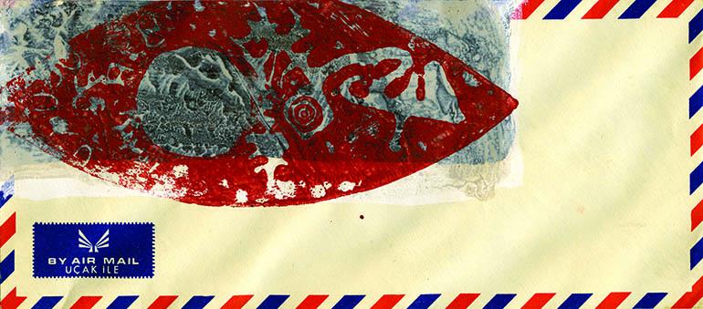 biz mektup yazardik bedri rahmi kibele egoist okur 3