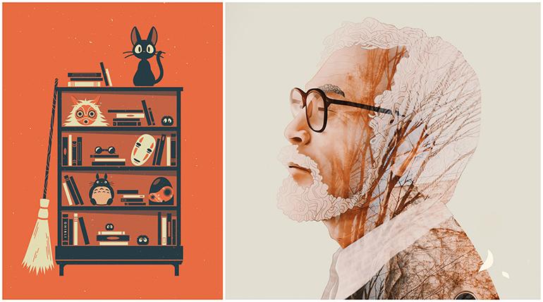 ezgi karaata egoistokur hayao miyazaki alfa yayınlari 1