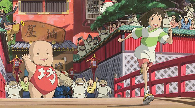 ezgi karaata egoistokur hayao miyazaki alfa yayınlari 4