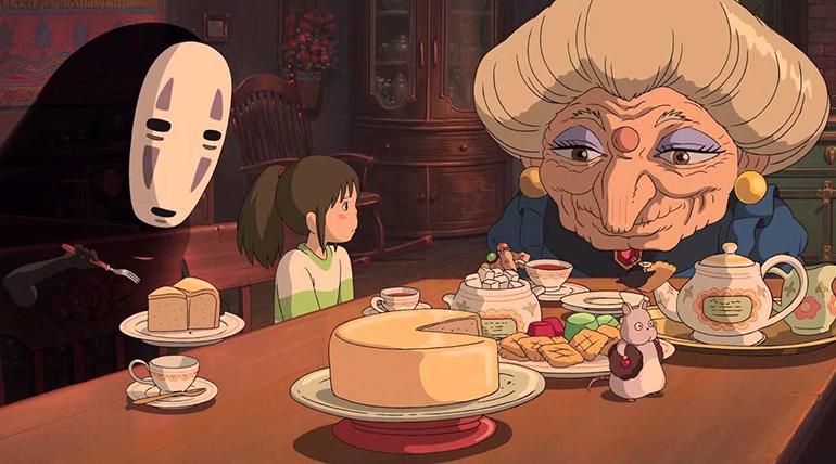 ezgi karaata egoistokur hayao miyazaki alfa yayınlari 5
