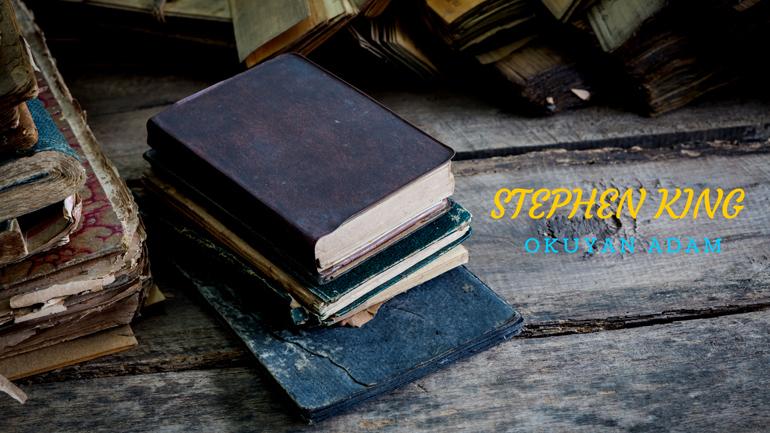 stephen-king-egoistokur-gulenay-borekci